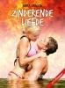 <b>Anita  Verkerk</b>,Cupido - Groot Zinderende liefde