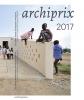 ,Archiprix 2017