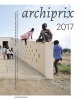 ,<b>Archiprix 2017</b>