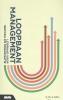 Pim  Paffen ,Loopbaanmanagement