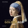 <b>Jeroen  Giltaij</b>,The Golden Age Book (midprize edition)