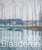 <b>Kees van der Geer</b>,Gerrit Willem van Blaaderen