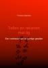 Thomas  Colignatus ,Tellen en rekenen met tig