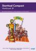 Lieke van Pagée ,Starttaal Compact 3F Werkboek