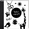 ,<b>Hello Baby - Baby`s eerste jaar</b>