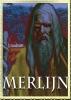 Joachim ,Merlijn