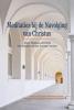 Door Hermann Gerlach Moderne Bewerking Door Jacques Koekkoek  Gerlach ,Meditaties bij de Navolging van Christus door Thomas a Kempis