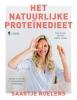 Saartje  Roelens ,Het natuurlijke proteïnedieet