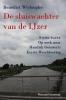 <b>De sluiswachter van de ijzer</b>,sterk water: op zoek naar Hendrik Geeraert en de Eerste Wereldoorlog