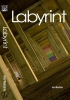 <b>Labyrint</b>,verhalen