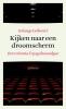 Solange  Leibovici ,Kijken naar een droomscherm