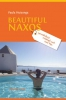 <b>Paula  Huizenga</b>,Beautiful Naxos