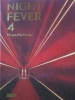 Night fever  4,hospitality design