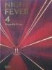 Night fever  4,hospitality design