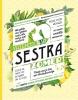,<b>Sestra magazine ZOMER!</b>