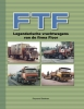 Raymond  Beekman ,FTF, legendarische vrachtwagens van de firma Floor