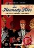 Mick  Peet Erik  Varekamp,De Kennedy Files 1: De man die president wilde worden