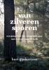 Bart  Gijsbertsen ,Van zilveren sporen