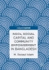 Islam, Rezaul,NGOs, Social Capital and Community Empowerment in Bangladesh