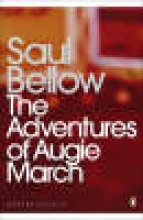 Bellow, Saul Adventures of Augie March