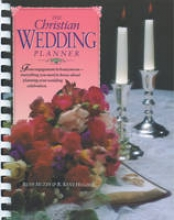 Hughes, R. Kent The Christian Wedding Planner