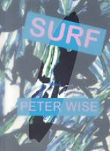 Peter Wise Surf