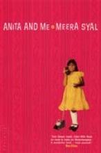 Meera Syal Anita and Me