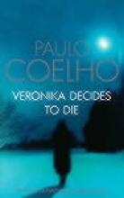 Coelho, Paulo Veronica Decides to Die