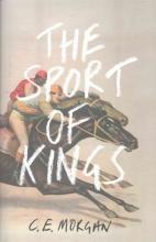 Morgan, C. E. Sport of Kings