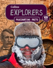 Collins Explorers