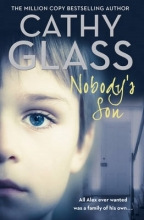 Glass, Cathy Nobody`s Son