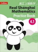 Pupil Practice Book 4.1