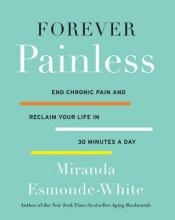 Miranda Esmonde-White Forever Painless