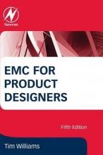 Williams, Tim EMC for Product Designers