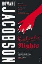 Jacobson, Howard Kalooki Nights