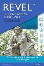 Bevington, David Revel for the Necessary Shakespeare Access Card