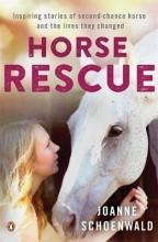 Shoenwald, Joanne Horse Rescue