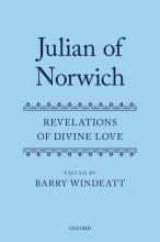 Julian of Norwich