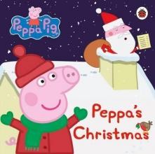 Peppa Pig: Peppa`s Christmas