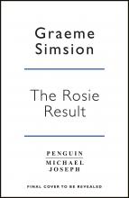 Simsion, Graeme The Rosie Result