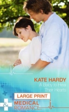 Hardy, Kate Baby to Heal Their Hearts