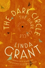 Grant, Linda The Dark Circle