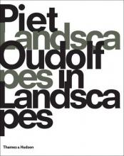 Piet,Oudolf Piet Oudolf