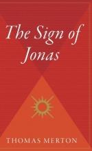 Merton, Thomas The Sign of Jonas