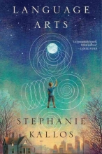 Kallos, Stephanie Language Arts