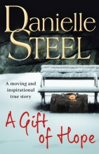 Steel, Danielle A Gift of Hope