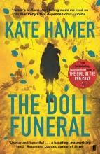 Kate,Hamer Doll Funeral
