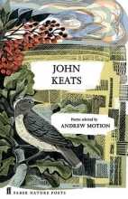 John Keats,   Sir Andrew Motion John Keats