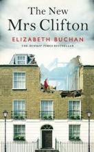 Buchan, Elizabeth New Mrs Clifton
