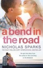 Sparks, Nicholas Bend In The Road